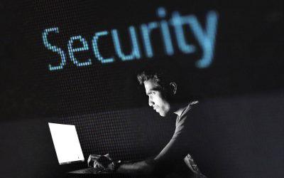 Se protéger du phishing