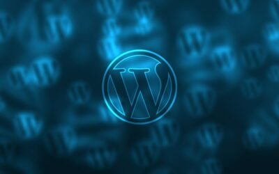 WordPress accentue sa domination
